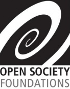 Институт «Открытое общество» - Open Society Institute, OSI